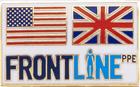 Flag pins54