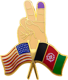 Flag Pins34-2