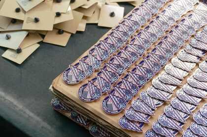 Wholesale Bulk Pins