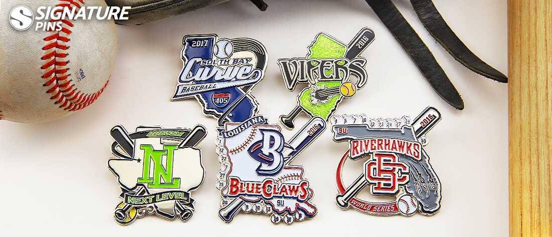 Signaturepins-baseball-trading-pins-soft-enamel2