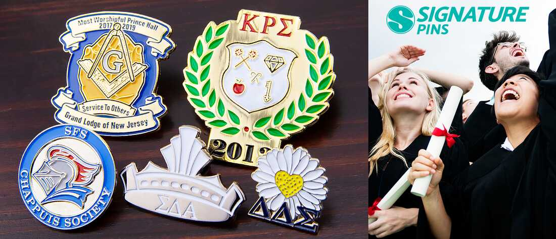 signaturepins-fraternity-pins-sorority-pins1