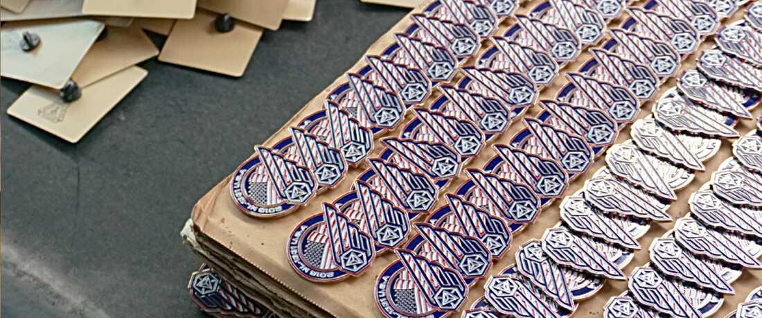 bulk-wholesale-pins