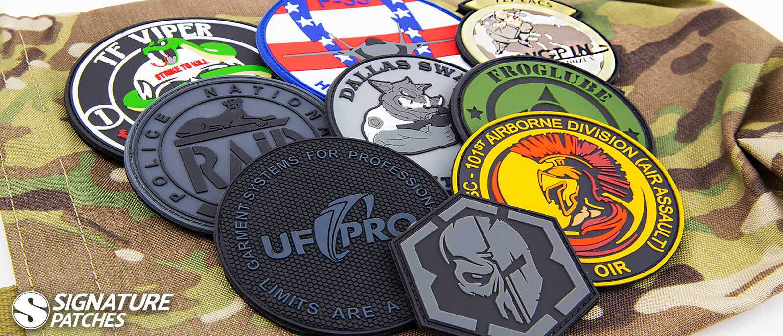 PVC-Patches-morale-patches3