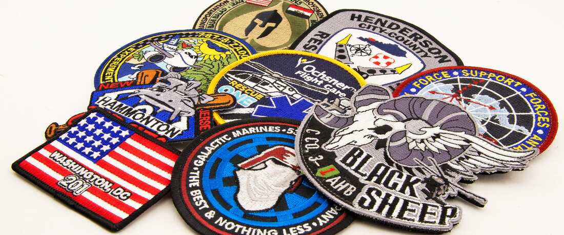signaturepatches-Embroidered-patches