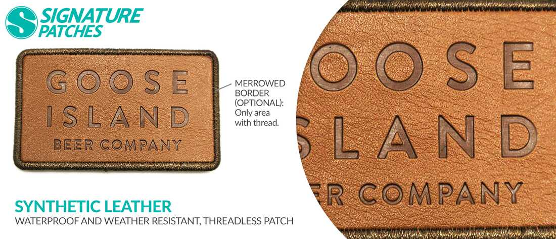 signaturepatches-leather-patches2