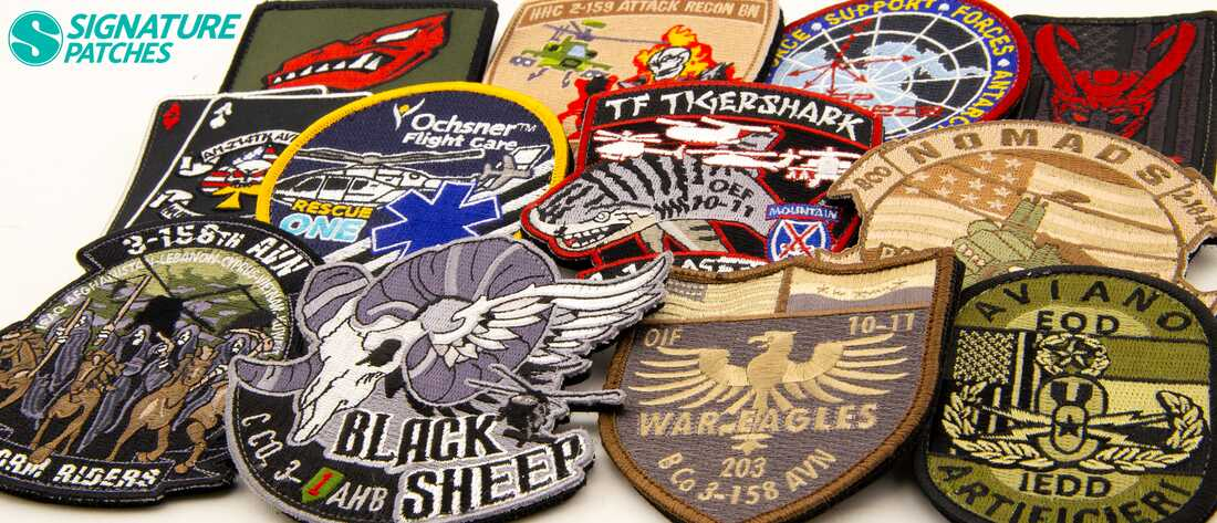 signaturepatches-hook-and-loop-embroidered-patches1