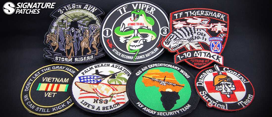 signaturepatches-Military-Morale-patches4