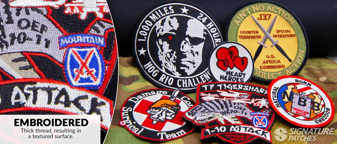 signaturepatches-Morale-Embroidered-patches2
