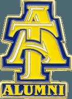 Alumni Pin