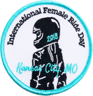 International-Female-Ride-Day-MotorcyclePatch