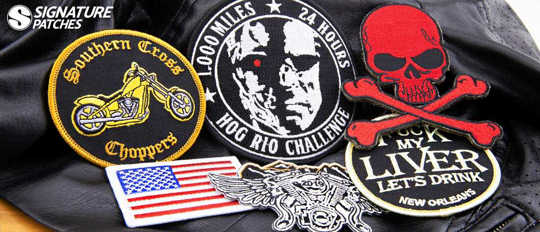 signaturepatches-Motorcycle-patches2