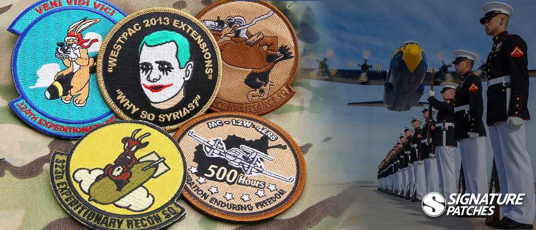 signaturepatches-Military-patches3