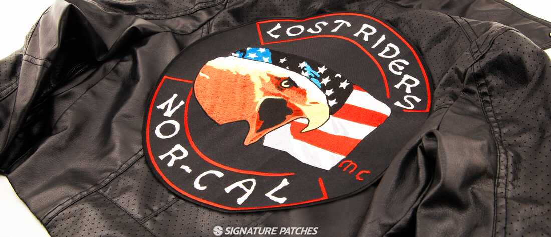 signaturepatches-Motorcycle-patches-header