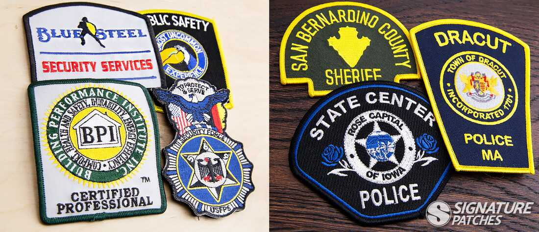 signaturepatches-Uniform-Name-patches2