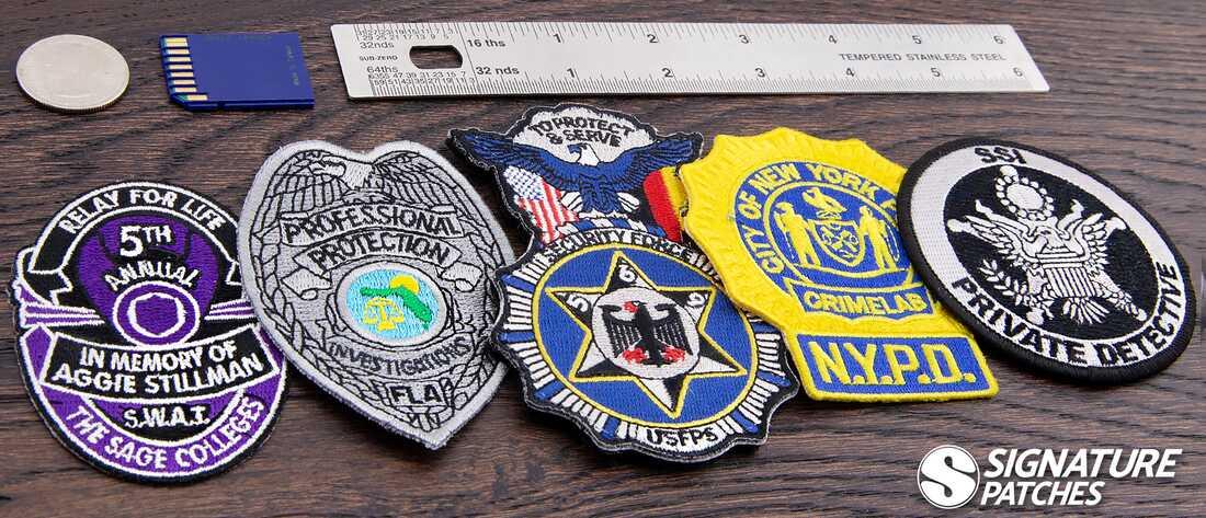 signaturepatches-Police-Unit-patches3