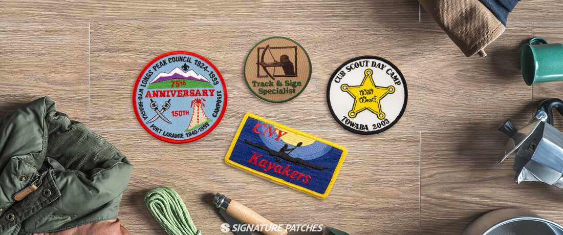 signaturepatches-Scout-patches-header