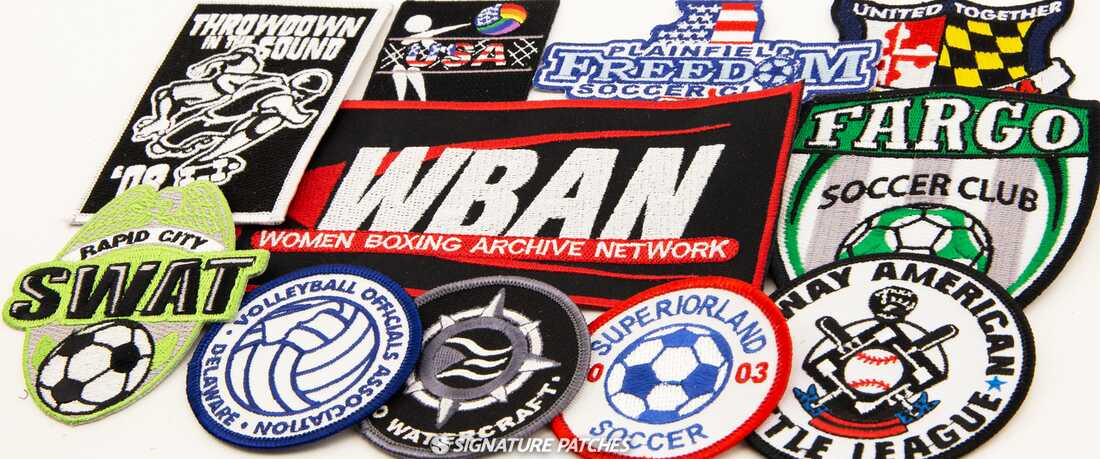 signaturepatches-Sports-patches-header