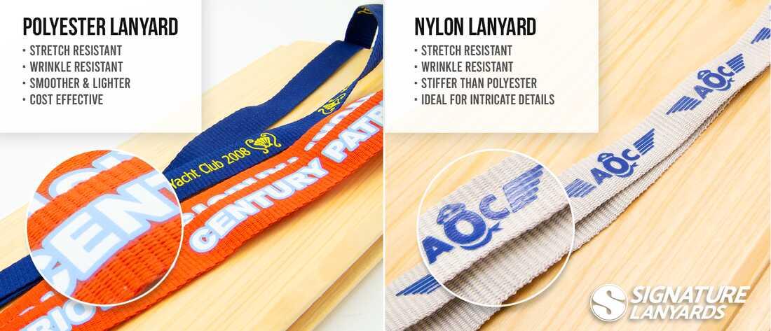 signature-lanyard-polyester2