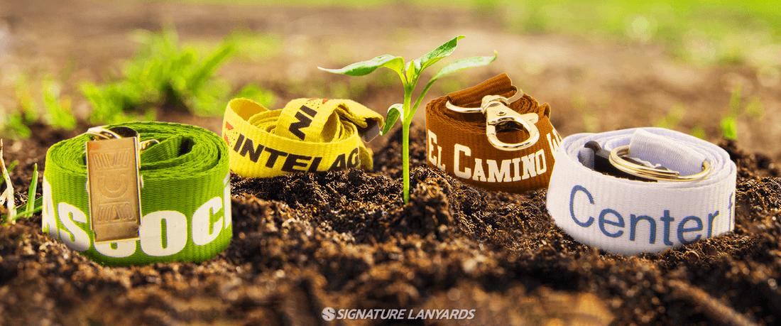 signature-lanyard-eco-friendly-lanyards1