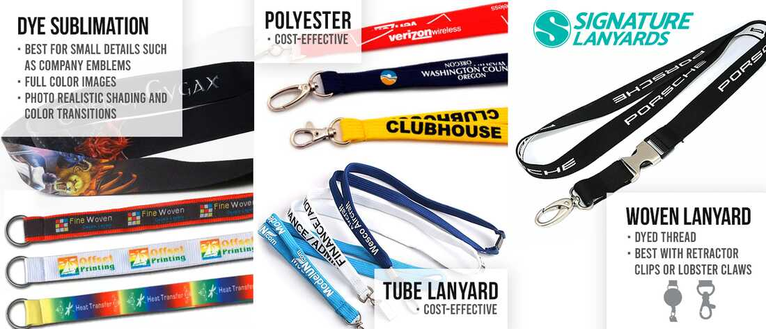 signature-lanyard-promotional-lanyards2