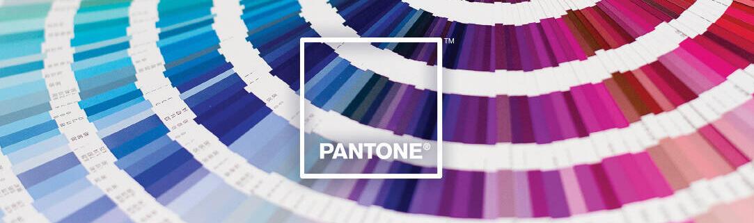 Pantone-og