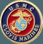USMC-Marines-Military-pin