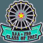 SAA-Graduation-pins