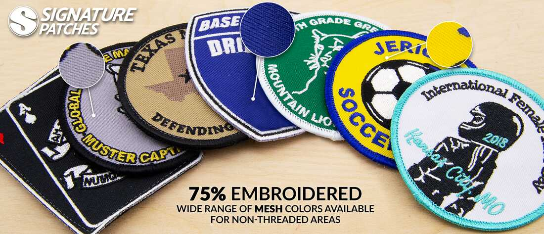 signaturepatches-75percent-Embroidered-patches3