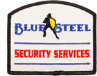 Blue-Steel-Security-Patch