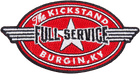 Kickstand-Full-Service-Patch
