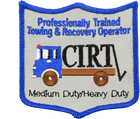 CIRT-uniform-patch