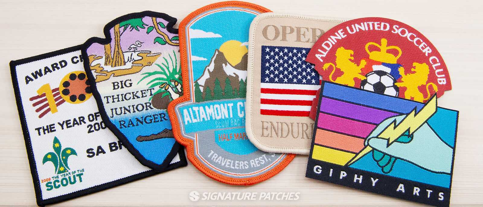 signaturepatches-woven-patch-comparison-2
