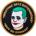 Joker-Morale-Patch