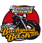 Riverside-Resort-Motorcycle-patch