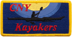 CNY-Kayakers-Scout-Patches