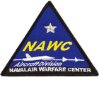 NAWC-Aircraft-Division-Military-Patches