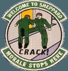 Sheppard-Morale-patch