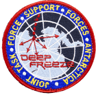 Deep-Freeze-Military-Patch
