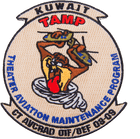 Tamp-Theatre-Aviation-Military-Patche