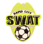Rapid-City-SWAT-Soccer-Patch