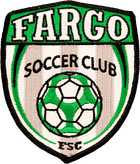 Fargo-Soccer-Club-Sports-Patch