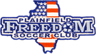 Plainfield-Freedom-Soccer-Club-Sports-Patches