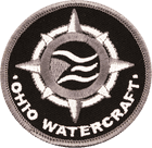 Ohio-Watercraft-Sports-Patch