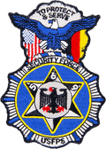 USFPS-Security-Force-Badge-Patch