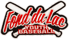 Ford-Du-Lac-Youth-Baseball-Sports-Patch