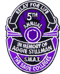 Relay-For-Life-SWAT-Badge-Patch