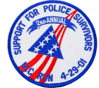 MC-Run-Police-Survivors-Police-Patch