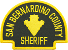 San-Bernardino-County-Sheriff-Patch