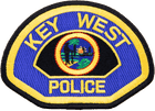 Key-West-Police-Patch