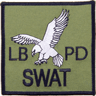 LB-PD-Swat-Police-Patch